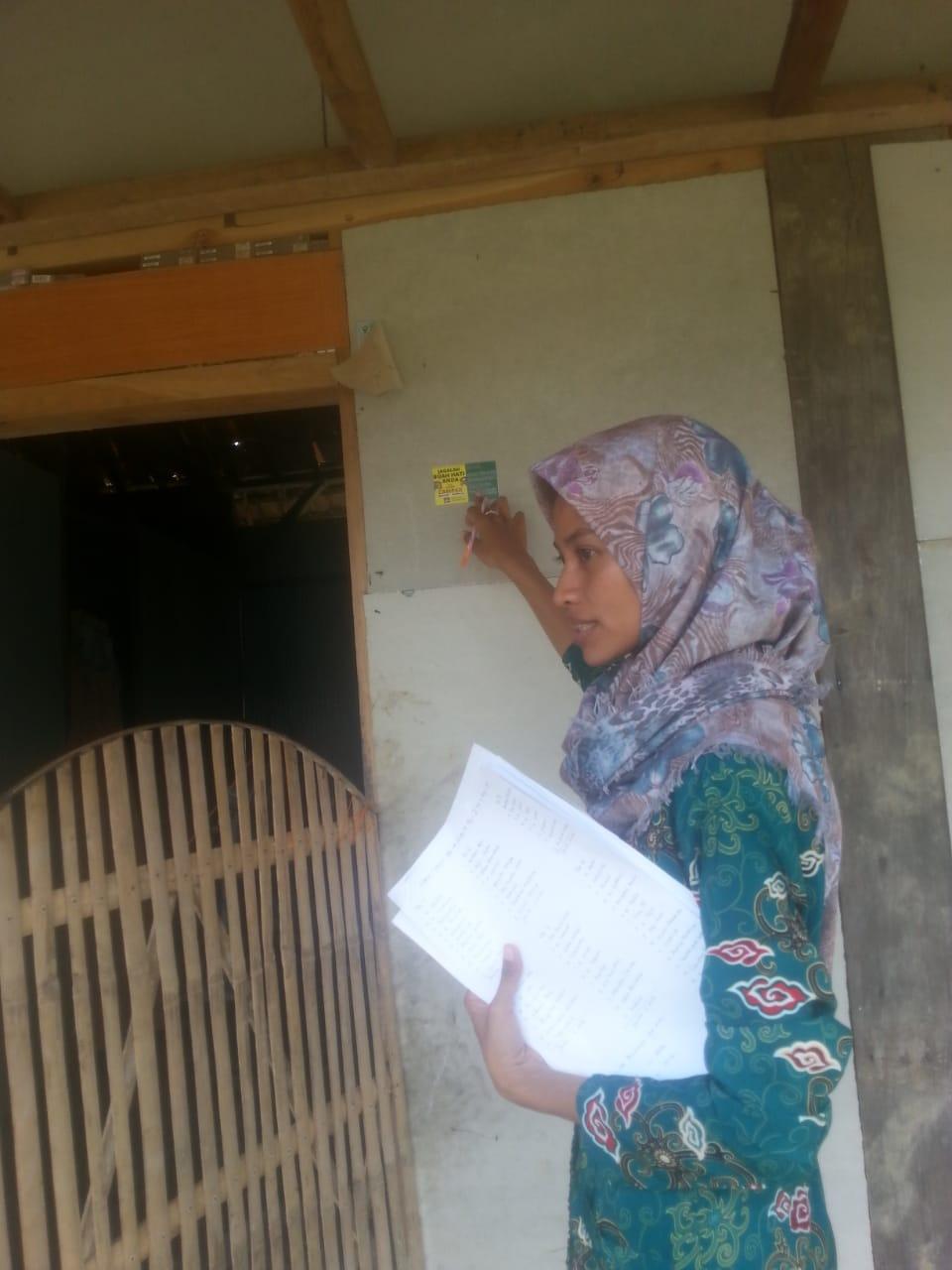 Siti Fathonah